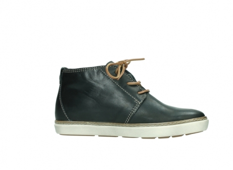 wolky boots 9451 cardiff 200 schwarz leder_14