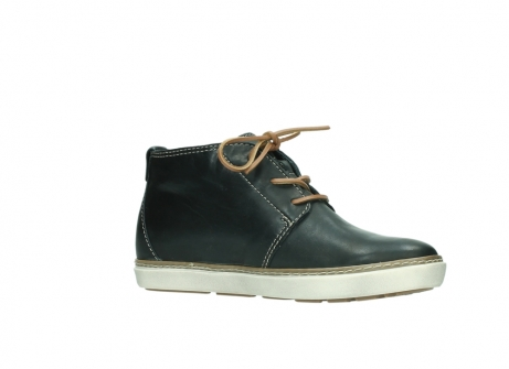 wolky boots 9451 cardiff 200 schwarz leder_15