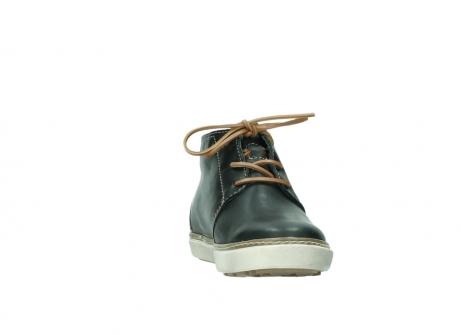 wolky boots 9451 cardiff 200 schwarz leder_18