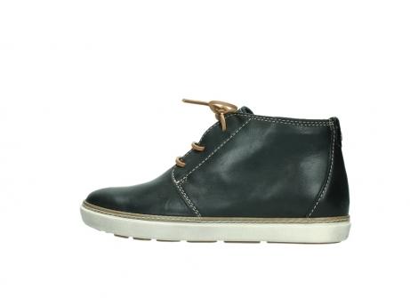wolky boots 9451 cardiff 200 schwarz leder_2