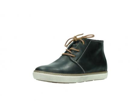 wolky boots 9451 cardiff 200 schwarz leder_22