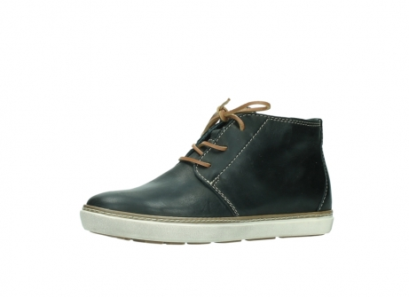 wolky boots 9451 cardiff 200 schwarz leder_23