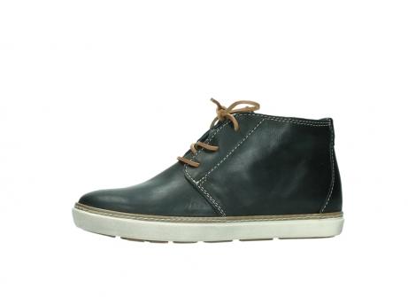 wolky boots 9451 cardiff 200 schwarz leder_24