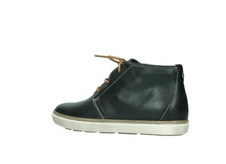 wolky boots 9451 cardiff 200 schwarz leder_3