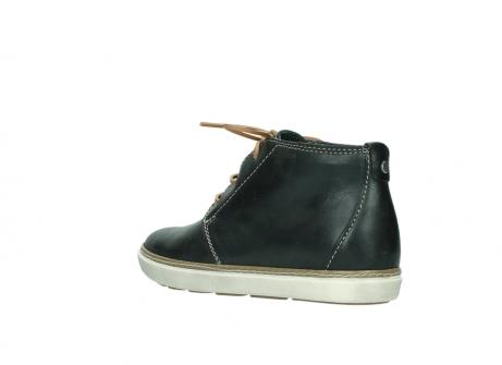 wolky boots 9451 cardiff 200 schwarz leder_4