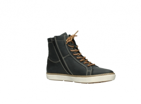 wolky boots 9453 ontario 500 schwarz leder_15