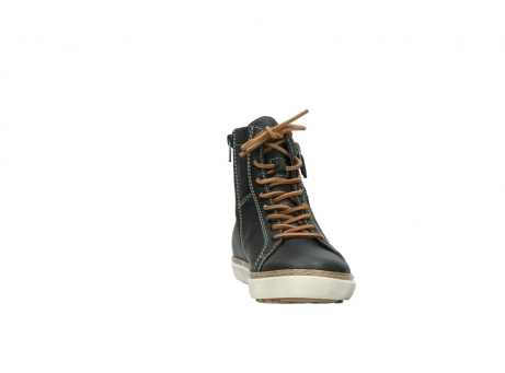 wolky boots 9453 ontario 500 schwarz leder_18