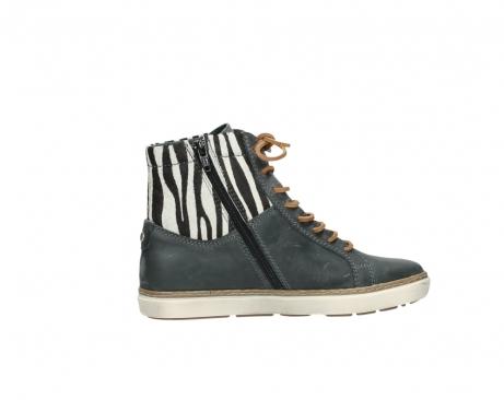 wolky boots 9453 ontario 522 smog zebradruck leder_12