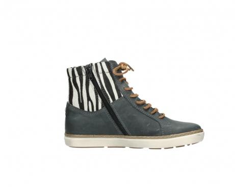 wolky boots 9453 ontario 522 smog zebradruck leder_13