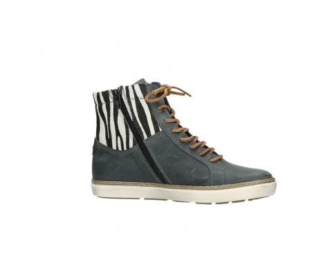 wolky boots 9453 ontario 522 smog zebradruck leder_14