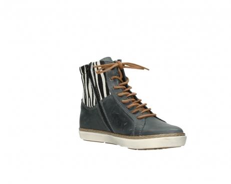 wolky boots 9453 ontario 522 smog zebradruck leder_16