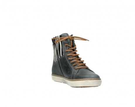 wolky boots 9453 ontario 522 smog zebradruck leder_17