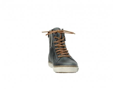 wolky boots 9453 ontario 522 smog zebradruck leder_18