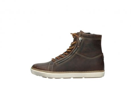 wolky boots 9453 ontario 543 cognac leder_1