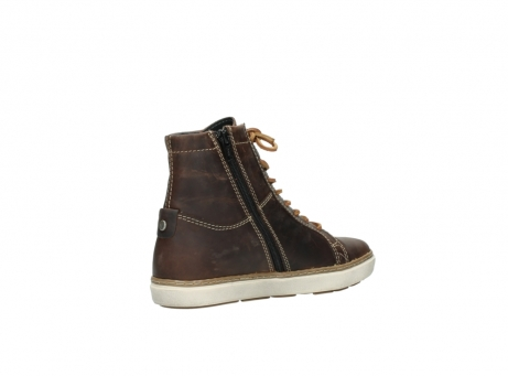 wolky boots 9453 ontario 543 cognac leder_10