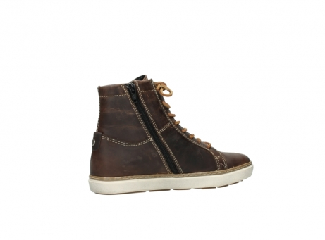 wolky boots 9453 ontario 543 cognac leder_11