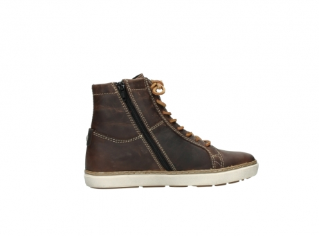 wolky boots 9453 ontario 543 cognac leder_12