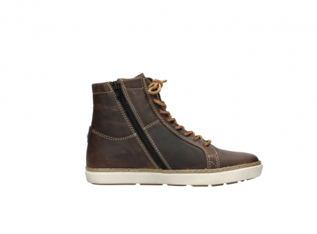wolky boots 9453 ontario 543 cognac leder_13