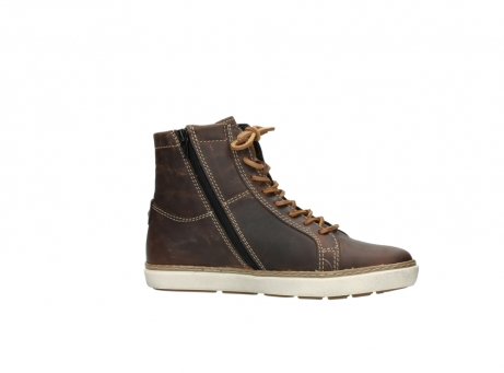 wolky boots 9453 ontario 543 cognac leder_14