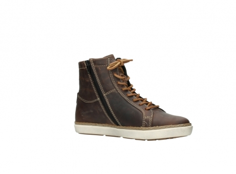 wolky boots 9453 ontario 543 cognac leder_15