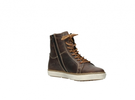 wolky boots 9453 ontario 543 cognac leder_16