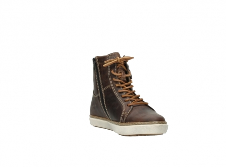 wolky boots 9453 ontario 543 cognac leder_17