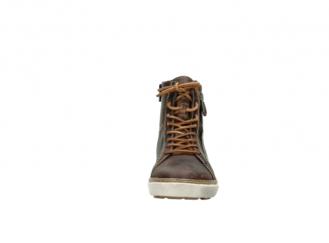 wolky boots 9453 ontario 543 cognac leder_19
