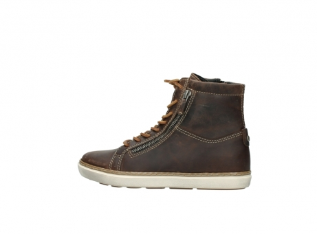 wolky boots 9453 ontario 543 cognac leder_2