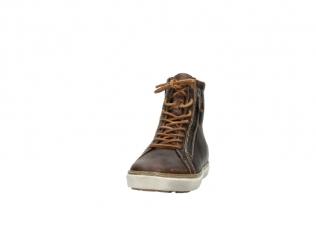 wolky boots 9453 ontario 543 cognac leder_20