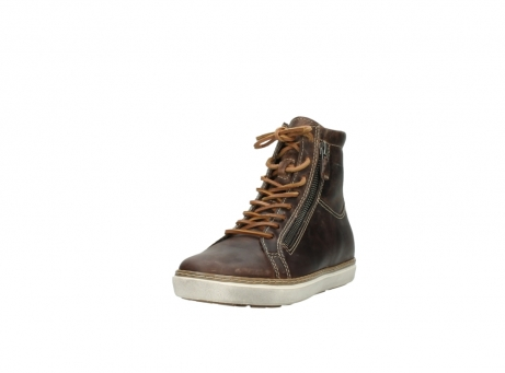 wolky boots 9453 ontario 543 cognac leder_21