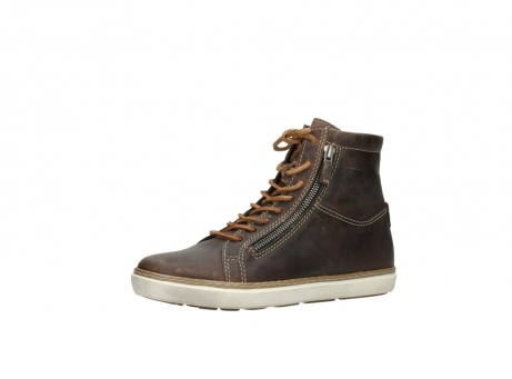 wolky boots 9453 ontario 543 cognac leder_23