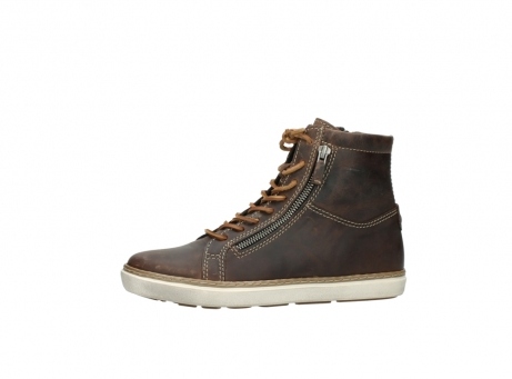 wolky boots 9453 ontario 543 cognac leder_24