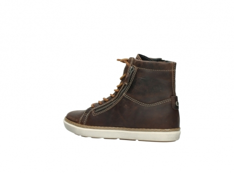 wolky boots 9453 ontario 543 cognac leder_3