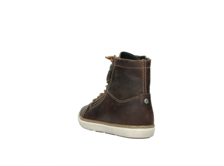 wolky boots 9453 ontario 543 cognac leder_5