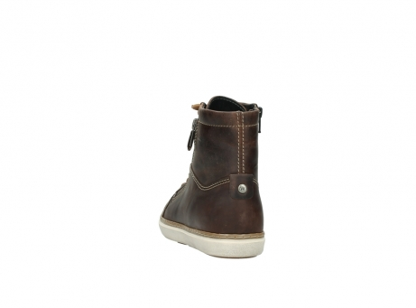 wolky boots 9453 ontario 543 cognac leder_6