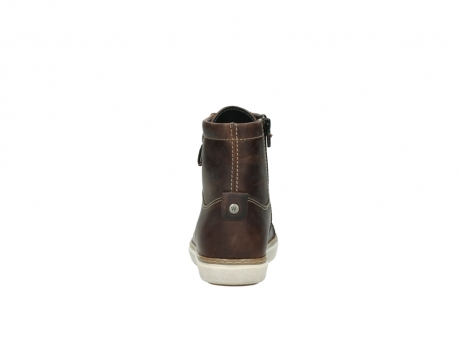 wolky boots 9453 ontario 543 cognac leder_7