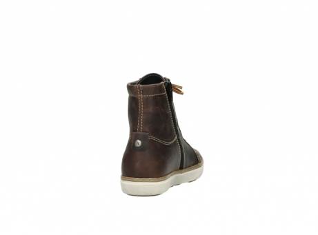 wolky boots 9453 ontario 543 cognac leder_8