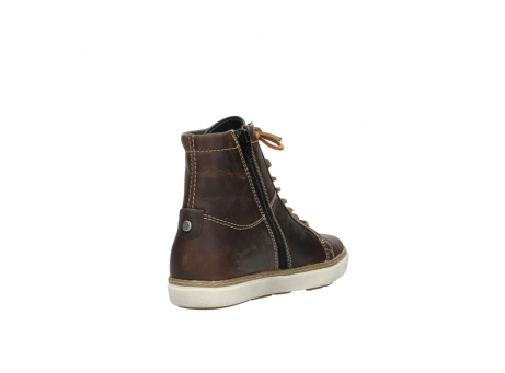 wolky boots 9453 ontario 543 cognac leder_9