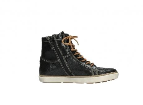 wolky boots 9453 ontario 900 schwarz craquele leder_13