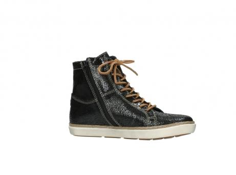 wolky boots 9453 ontario 900 schwarz craquele leder_14
