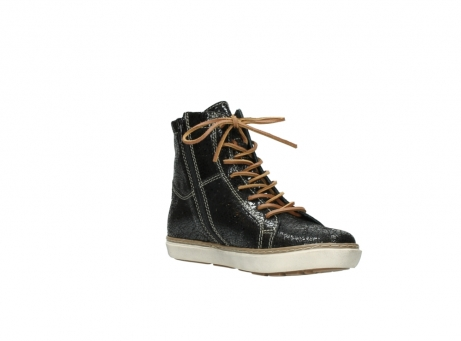 wolky boots 9453 ontario 900 schwarz craquele leder_16