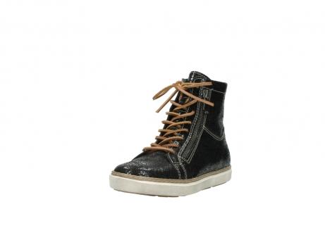 wolky boots 9453 ontario 900 schwarz craquele leder_21