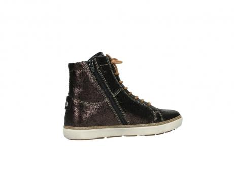 wolky boots 9453 ontario 930 braun craquele leder_11
