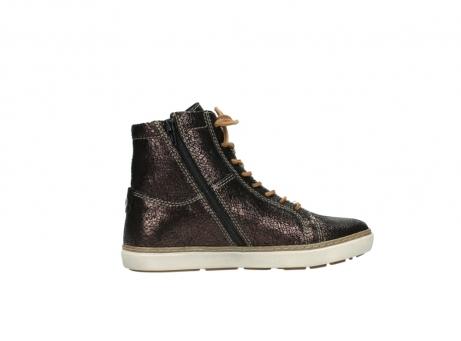 wolky boots 9453 ontario 930 braun craquele leder_12