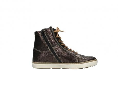 wolky boots 9453 ontario 930 braun craquele leder_13