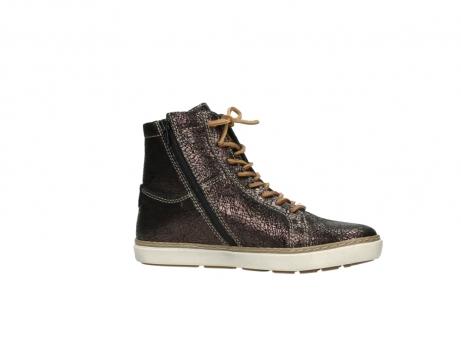 wolky boots 9453 ontario 930 braun craquele leder_14