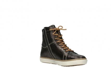 wolky boots 9453 ontario 930 braun craquele leder_16