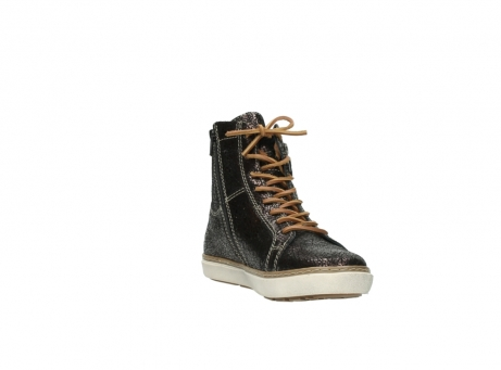 wolky boots 9453 ontario 930 braun craquele leder_17