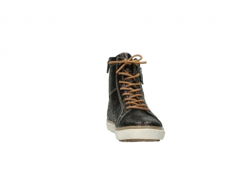 wolky boots 9453 ontario 930 braun craquele leder_18