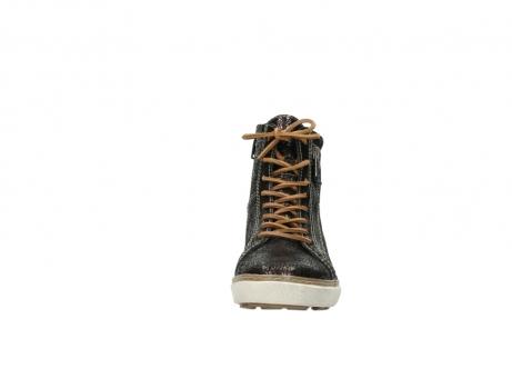 wolky boots 9453 ontario 930 braun craquele leder_19